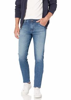 AG Adriano Goldschmied Men's The Dylan Slim Skinny Leg FXD Denim Pant