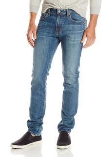 AG Adriano Goldschmied Men's The Dylan Slim Skinny-Leg Jean in 13  38x34