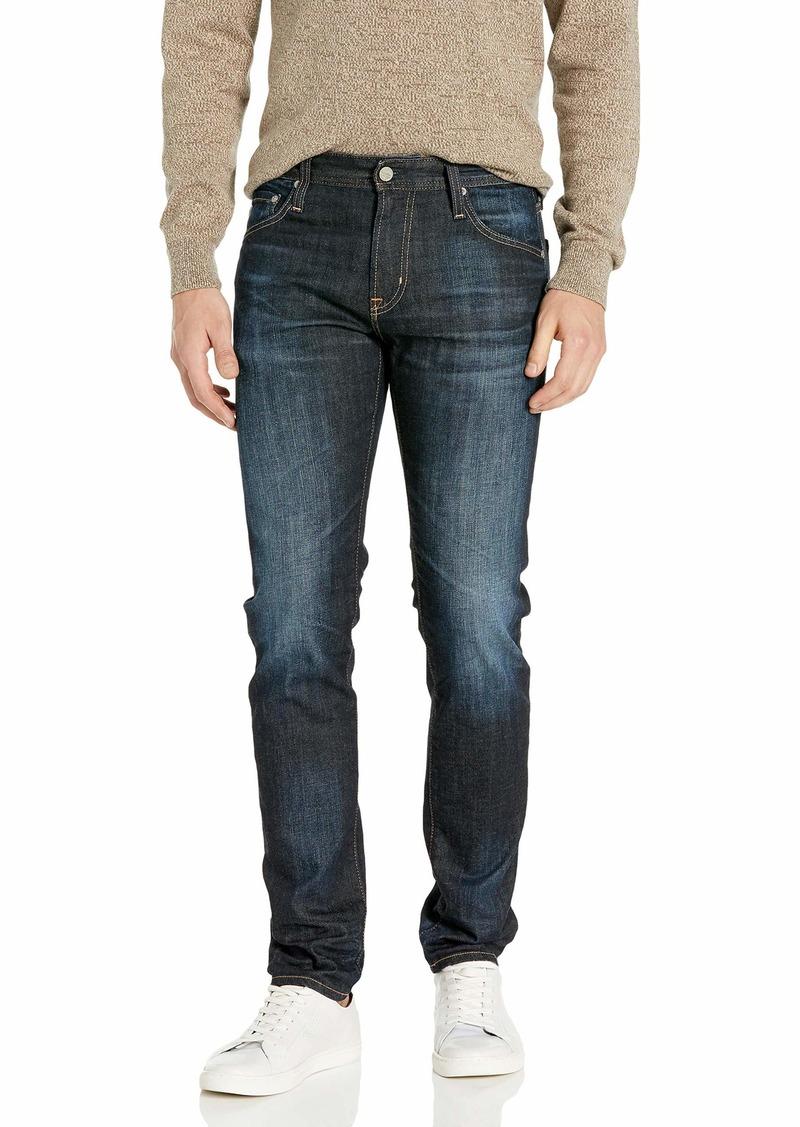 AG Adriano Goldschmied Men's The Dylan Slim Skinny Leg Jean