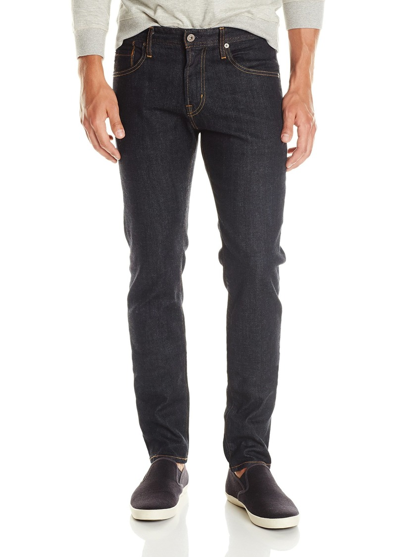 AG Adriano Goldschmied Men's The Dylan Slim Skinny-Leg Jean in Jack Wash 29x34