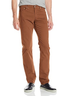 AG Adriano Goldschmied Men's The Graduate Tailored 'Sud' Pants  30x34