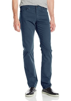 AG Adriano Goldschmied Men's The Graduate Tailored 'Sud' Pants  31x34