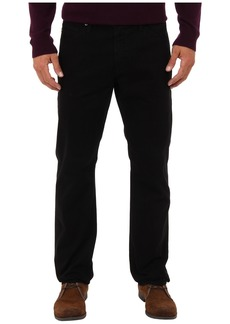 AG Adriano Goldschmied Men's The Graduate Tailored Sud Pants in  42x32