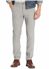 AG Adriano Goldschmied Men's The Marshall Slim Chino Pant  W