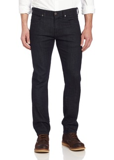 AG Adriano Goldschmied Men's The Matchbox Slim Straight Jean in   40X34