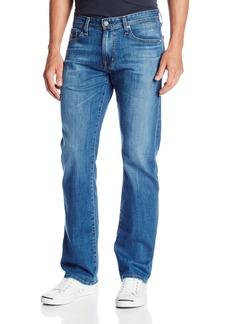 AG Adriano Goldschmied Men's The Protégé Straight Leg Jean In   29x34