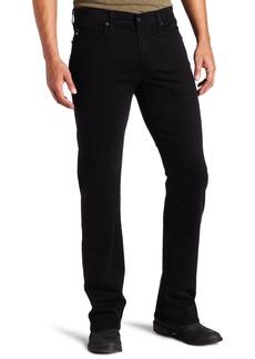 AG Adriano Goldschmied Men's The Protégé Straight Leg 'SUD' Pant  31x34