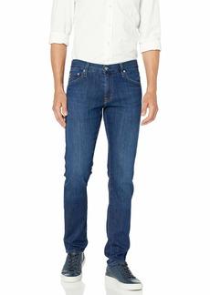 AG Adriano Goldschmied Men's The Tellis Modern Slim Leg ADM Denim Pant
