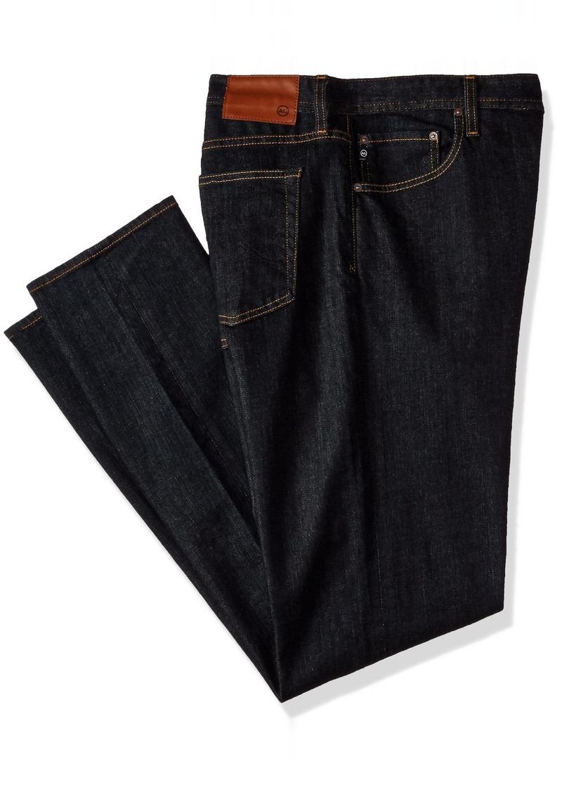 AG Adriano Goldschmied Men's The Dylan Slim Skinny-Fit Jean in  40x34
