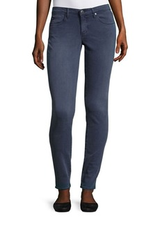 AG Adriano Goldschmied Super Skinny-Fit Jeans