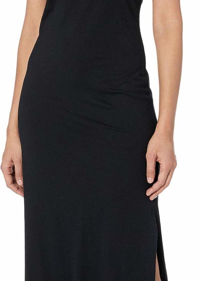 AG Adriano Goldschmied Women's Alana Dress  Extra Small