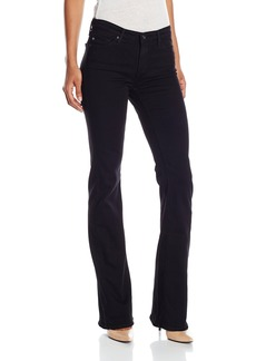 AG Adriano Goldschmied Women's The Angel Bootcut Jean