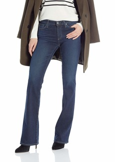 AG Adriano Goldschmied Women's Angel Bootcut Jean