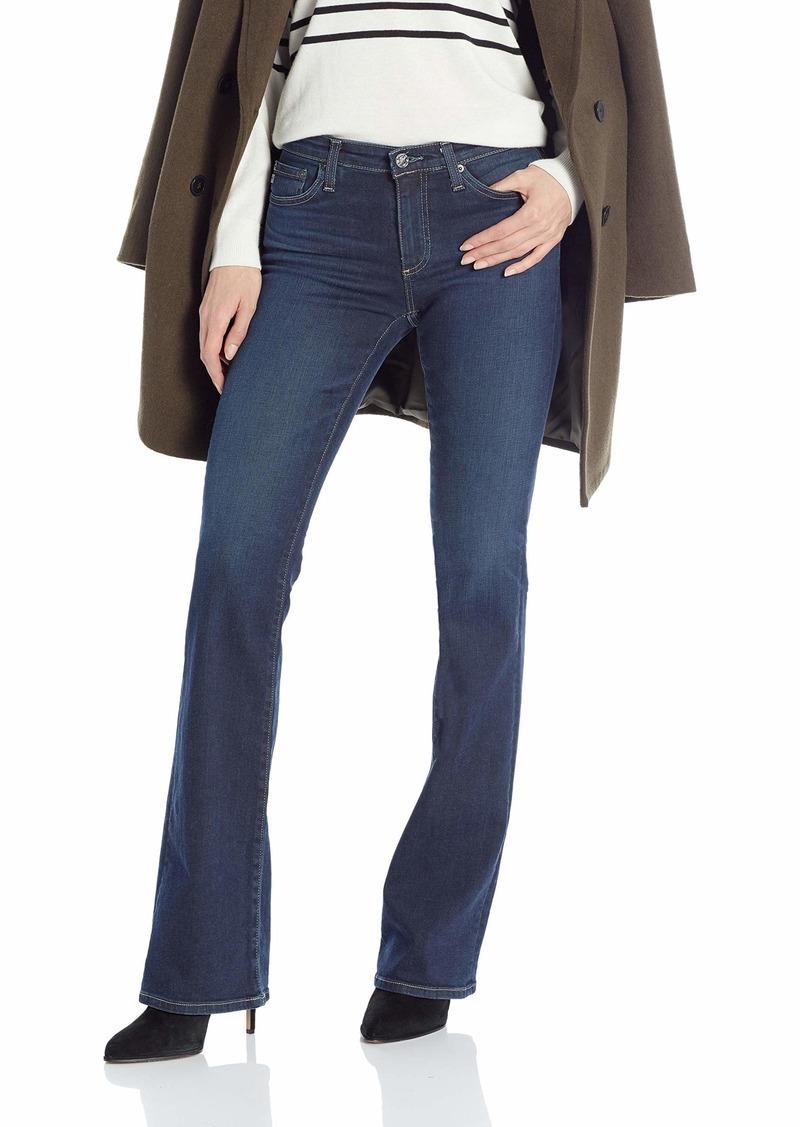 AG Adriano Goldschmied Women's Angel Bootcut Jean