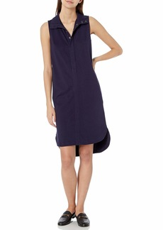 AG Adriano Goldschmied Women's Bayle Dress