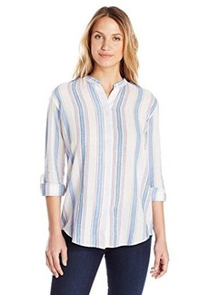 AG Adriano Goldschmied Women's Briar Shirt
