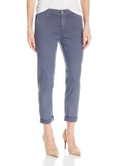 AG Adriano Goldschmied Women's Caden Tailored Trouser Jean