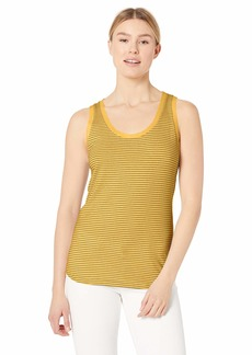 AG Adriano Goldschmied Women's Cambria Tank Top