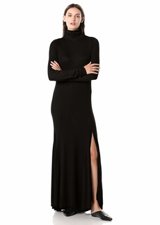 AG Adriano Goldschmied Women's Chels Maxi Dress