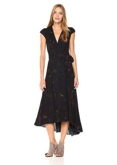 AG Adriano Goldschmied Women's Daphne Dress