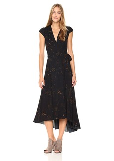 AG Adriano Goldschmied Women's Daphne Dress