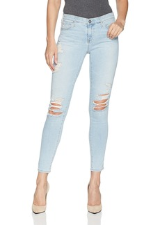 AG Adriano Goldschmied Women's Denim Legging Ankle
