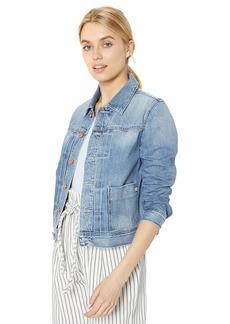 AG Adriano Goldschmied Women's Eliette Jacket