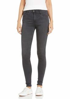 AG Adriano Goldschmied Women's Farrah HIGH-Rise Skinny FIT Jean