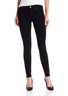 AG Adriano Goldschmied Women's Farrah High Rise Skinny Jean