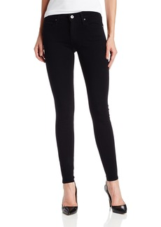 AG Adriano Goldschmied Women's Farrah High Rise Skinny Jean