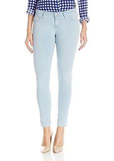 AG Adriano Goldschmied Women's Farrah Skinny Crop Jean