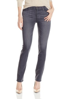 AG Adriano Goldschmied Women's Harper Essential Straight Leg Jean