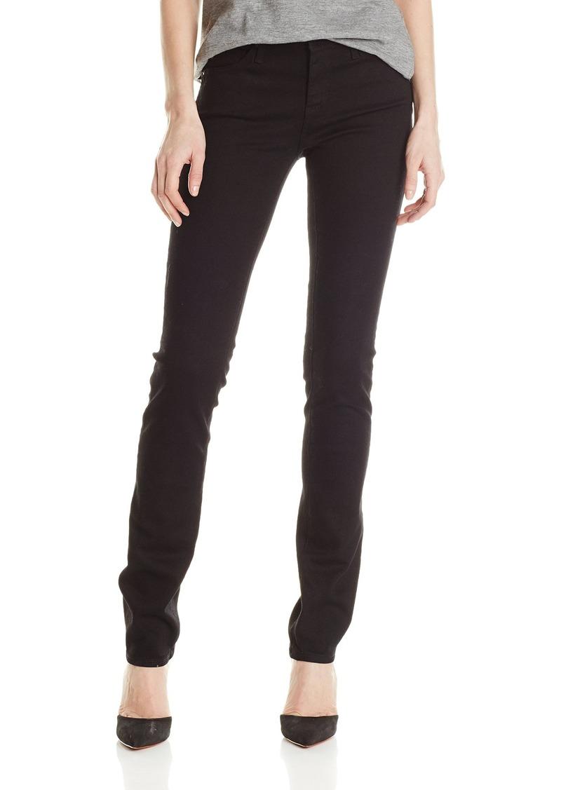 AG Adriano Goldschmied Women's Harper Straight Jean
