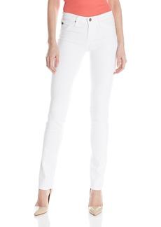 AG Adriano Goldschmied Women's Harper Straight Leg Jean