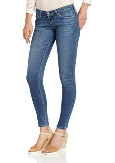 AG Adriano Goldschmied Women's Legging Jean in