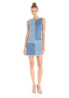 AG Adriano Goldschmied Women's Indie Dress