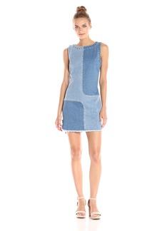 AG Adriano Goldschmied Women's Indie Dress