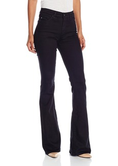 AG Adriano Goldschmied Women's Janis Flared Jean