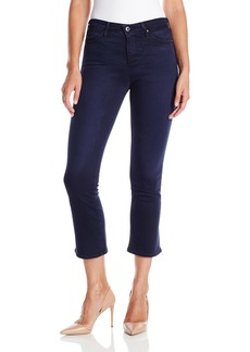 AG Adriano Goldschmied Women's Jodi Crop Jean