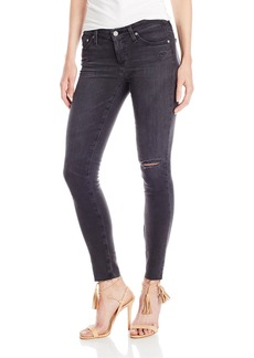 AG Adriano Goldschmied Women's Legging Ankle