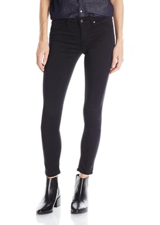 AG Adriano Goldschmied Women's Legging Ankle Coated