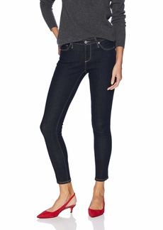 AG Adriano Goldschmied Women's Legging Ankle Denim Skinny