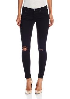 AG Adriano Goldschmied Women's Legging Jean