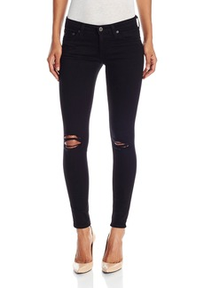 AG Adriano Goldschmied Women's Legging Jean