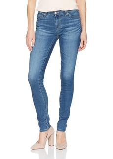 AG Adriano Goldschmied Women's Legging Super Skinny Jean