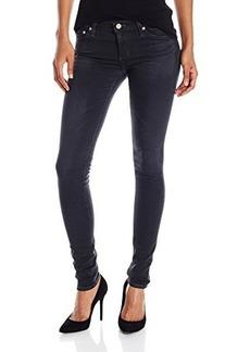 AG Adriano Goldschmied Women's Legging Super Skinny Low Rise Jean