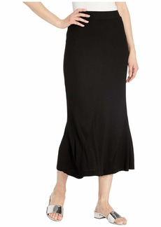 AG Adriano Goldschmied Women's Peary Skirt