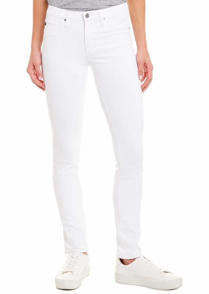 AG Adriano Goldschmied Women's Prima Jean  31