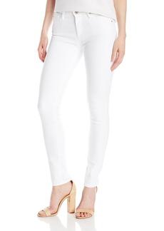AG Adriano Goldschmied Women's Prima Mid-Rise Cigarette Jean