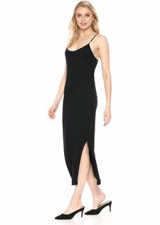 AG Adriano Goldschmied Women's Quail Dress  M